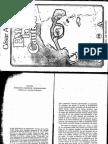 Aira-Ema, la cautiva (1) (1) (1).pdf