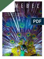 fotografía y muerte en PEDRO LEMEBEL.pdf