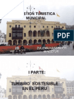 GESTION TURISTICA MUNICIPAL.ppt