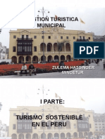 GESTION TURISTICA MUNICIPAL.ppt
