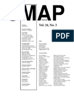 UMAP 2003 vol. 24 No. 3