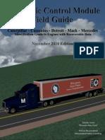 ECM+Field+Guide+-+Novembe