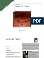 28-24-LAISLA.pdf