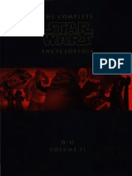 The Complete Star Wars Encyclop - Stephen J. Sansweet (2)
