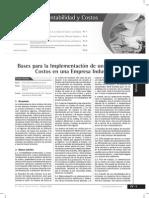 costos industria 1.pdf