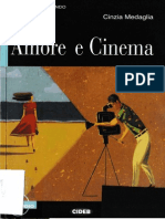 Amore e Cinema Italiano B1