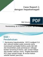 Case Report Asites