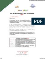 test-de-descubrimiento-de-la-personalidad-disc.pdf