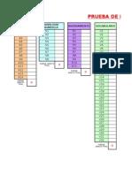 Anexo 4-10 - Plantilla de Corrección Electrónica Para Pruebas-II 2015