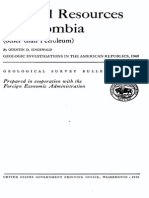 report general Colombia 1950´s.pdf
