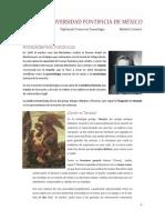 Antecedentes Históricos de La Tanatología