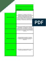 05. Plan de Mercadeo Agricultura(EJEMPLO)