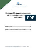 DDHH-y-Relaciones-internacionales-con-Guinea-Ecuatorial.pdf