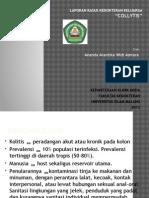 Lapsus IPD Nanda