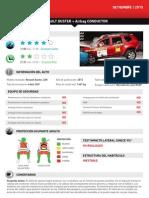RENAULT_DUSTER+DRIVERAirbag_es.pdf