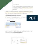 Cálculo de regresión en Excel 2007.doc