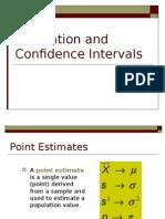 Intermediate Statistics For Dummies Pdf