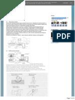 Tehnologija mašinske obrade - Usmeni 2. deo