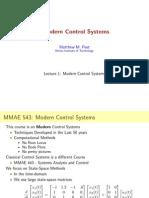 543Lecture01.pdf