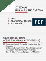 OBAT TRADISIONAL (OAI) (5)ds