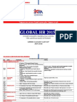 GLOBAL HR FORUM-2015