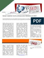 sumaoptix 3.pdf