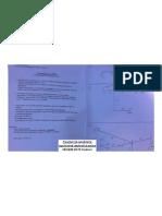 Osnove otpornosti konstrukcija - Septembar 2015 - Rešen rok