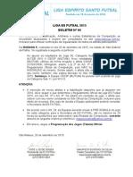 Boletim 04-2015.pdf