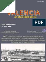 8 Valencia Al Otro Lado Del Rio