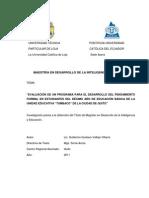 T13 Evaluación del desarrollo del pensamiento G. VALLEJO.pdf