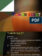 Tumor Kulit