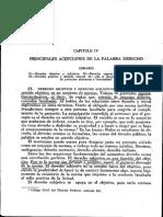 GarcíaMaynes, Introducción al Derecho