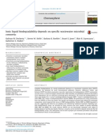 Docherty Microbial Consortia