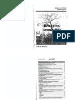 Livro Botânica Econômica.doc