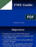 Arma 3 Editor Guide   Computing   Technology