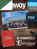 Revista Negocios(1)