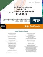 02_Cuadernillo_BajaCalifornia.pdf