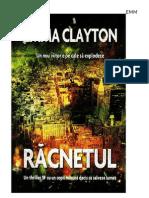 Emma Clayton - Racnetul v1.0
