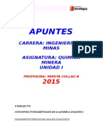Apuntes Analisis Cualitativo 2015
