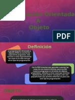 PROGRAMACION ORIENTADA A OBJETO.pptx