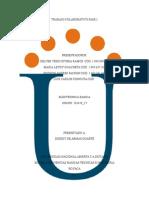 Trabajo Colaborativo Fase 1 - Grupo_201419_17