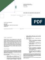 Uganda Honey Bee Industry Concept Paper 070225 (1) (1)
