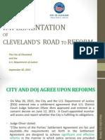 Settlement Agreement Briefing 9-30-15