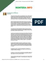 18 - 09 - 15 Análisis Sin Fronteras - Cómo Ganar Elecciones en 2018