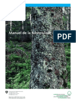 Handbook Tuberculose_2012_fr(1).pdf
