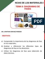 2045_430305_20142_0_Materiales_9