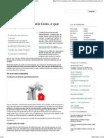 Imóvel financiado pela Caixa, o que você precisa saber.pdf