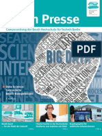 Beuth_Presse_2-2014
