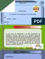 Expo Empresas(1)