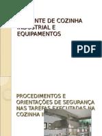 Procedimentos Cozinha 20100819 02